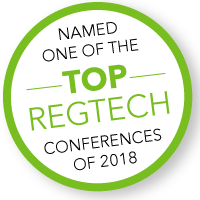 Comply-top-regtech-conference