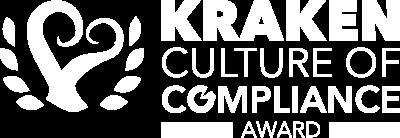 Kraken-Client-Award-Final-white-400x138