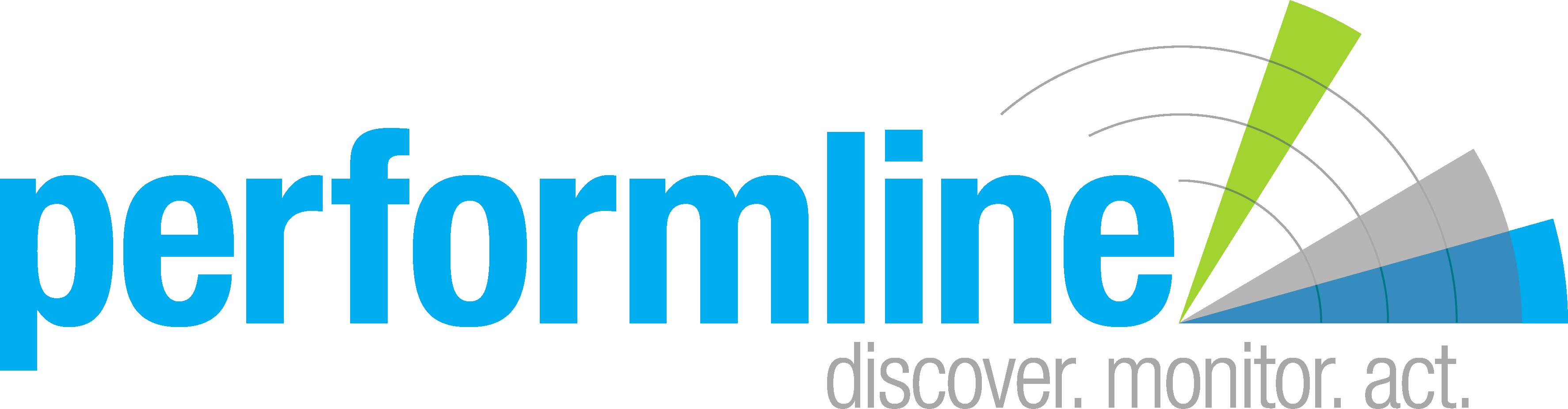 PL_Logo_Blue-Gray_Tagline_FINAL