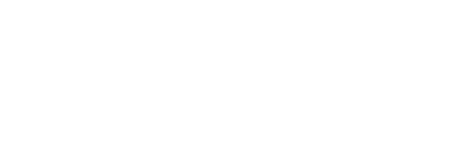 PL_Logo_KO_Tagline_FINAL