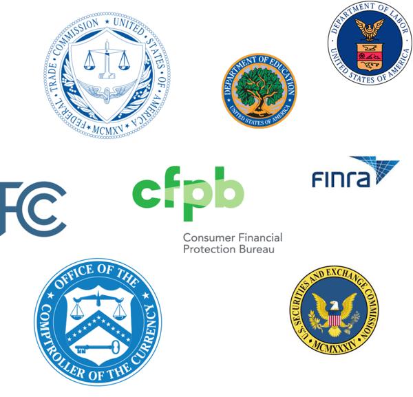 PerformLine-Regulatory-Compliance-agencies-enforcement-v1-1024x985