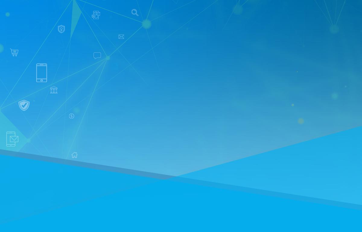background-compliance-blue-v1