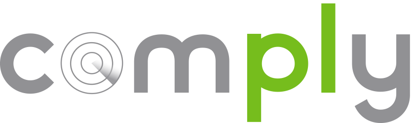 comply-logo-gray_copy.png