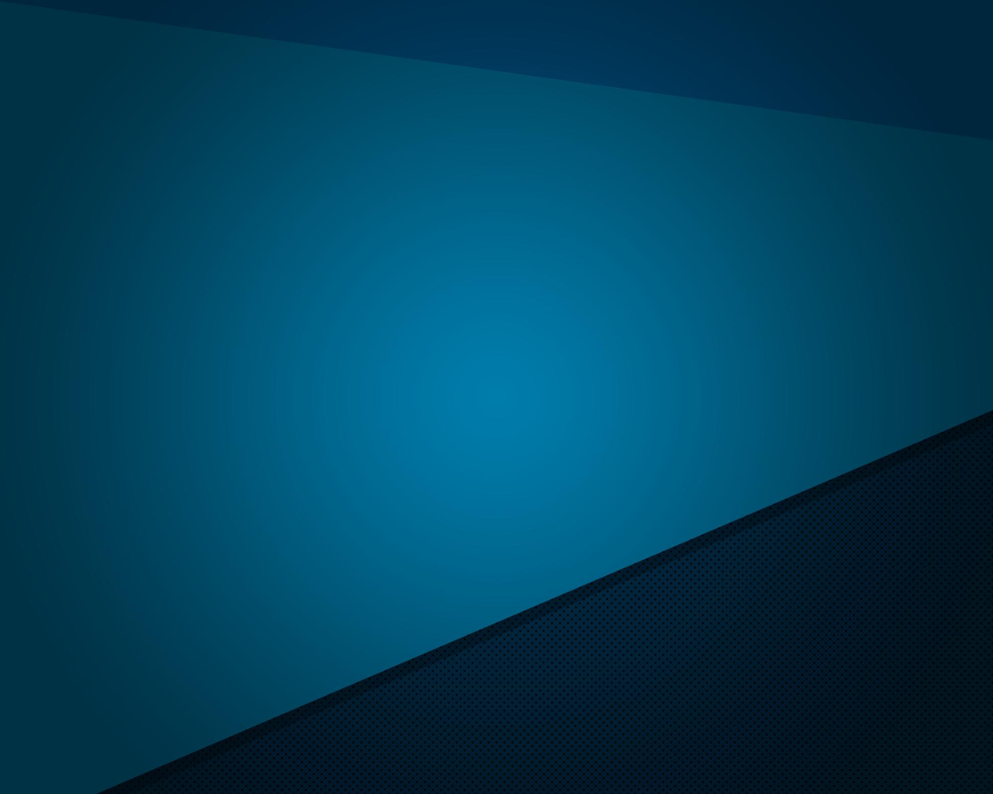 dark-blue-background-2000x1600.png