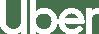 pngfind.com-uber-logo-png-545787 (1)