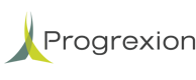 progrexion-logo