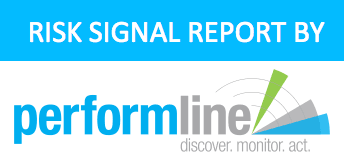 risk signal logo.png