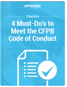 4-must-dos-to-meet-the-CFPB-code-of-conduct-checklist.png