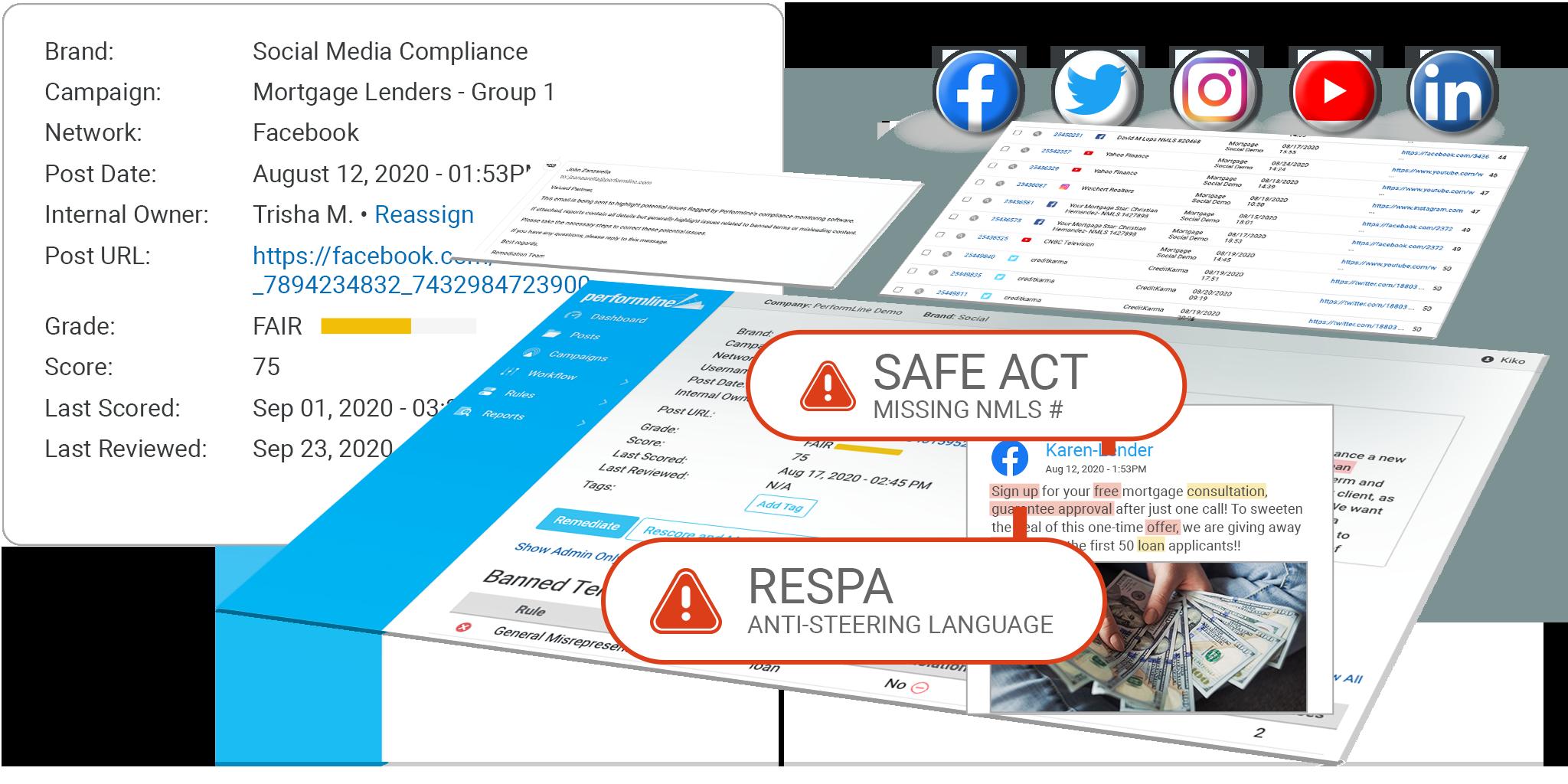 PerformLine-social-media-monitoring-illustrative-v4